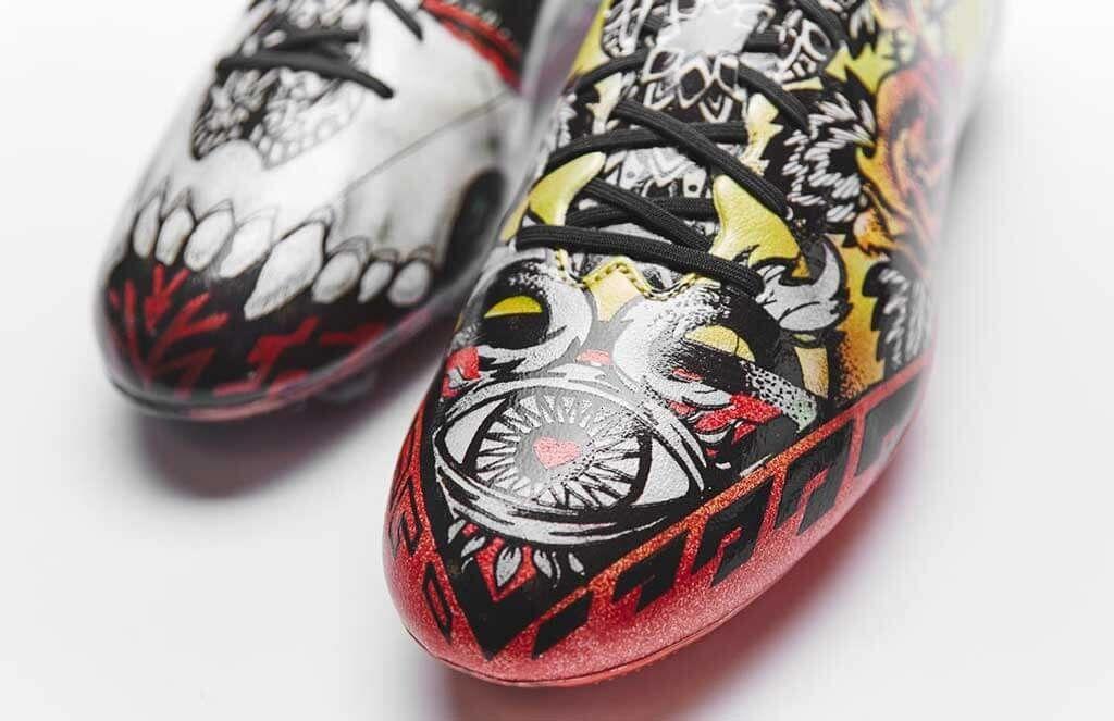 Adidas-F50-adiZero-Tatto-Pack-2