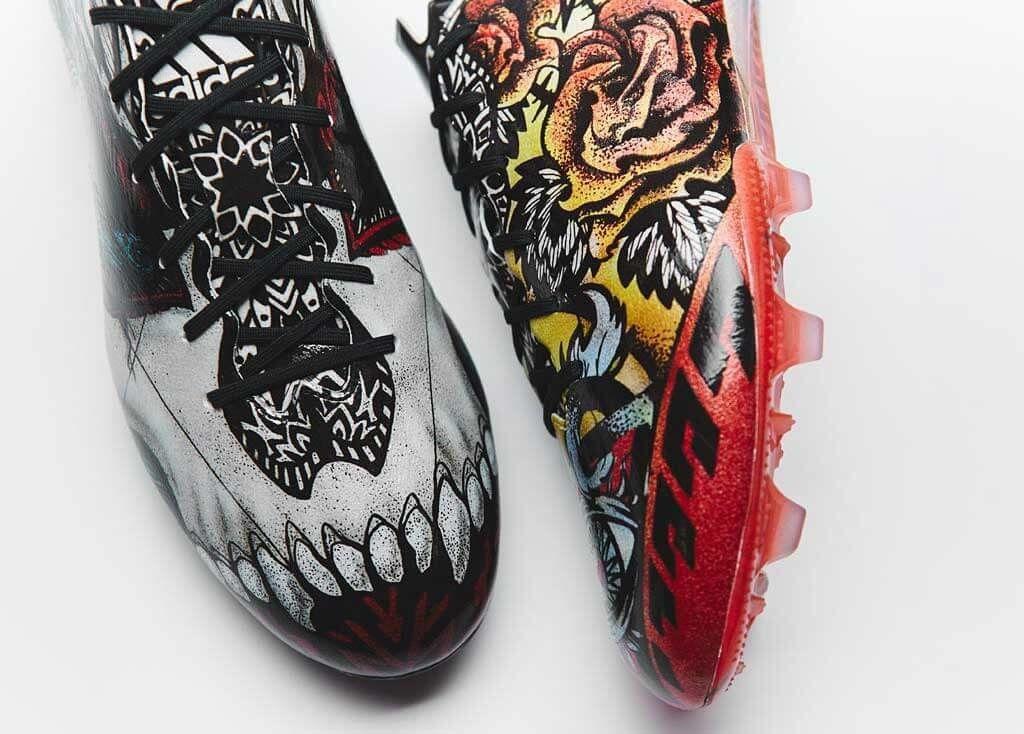 Adidas-F50-adiZero-Tatto-Pack-3
