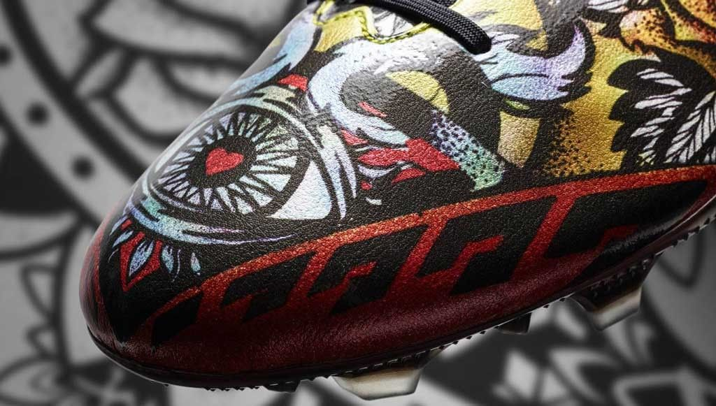 Adidas-F50-adiZero-Tatto-Pack-5