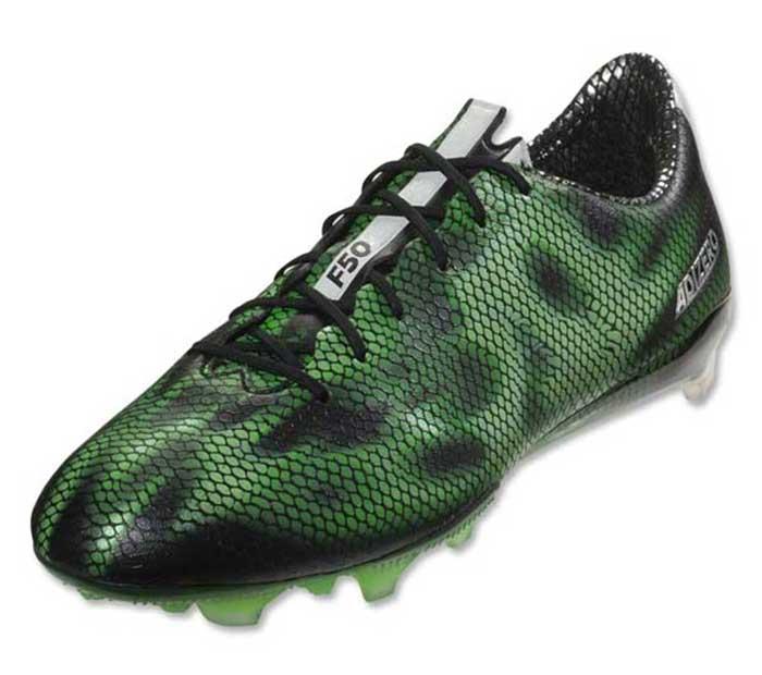 Adidas-F50-Adizero-Black-Green-2