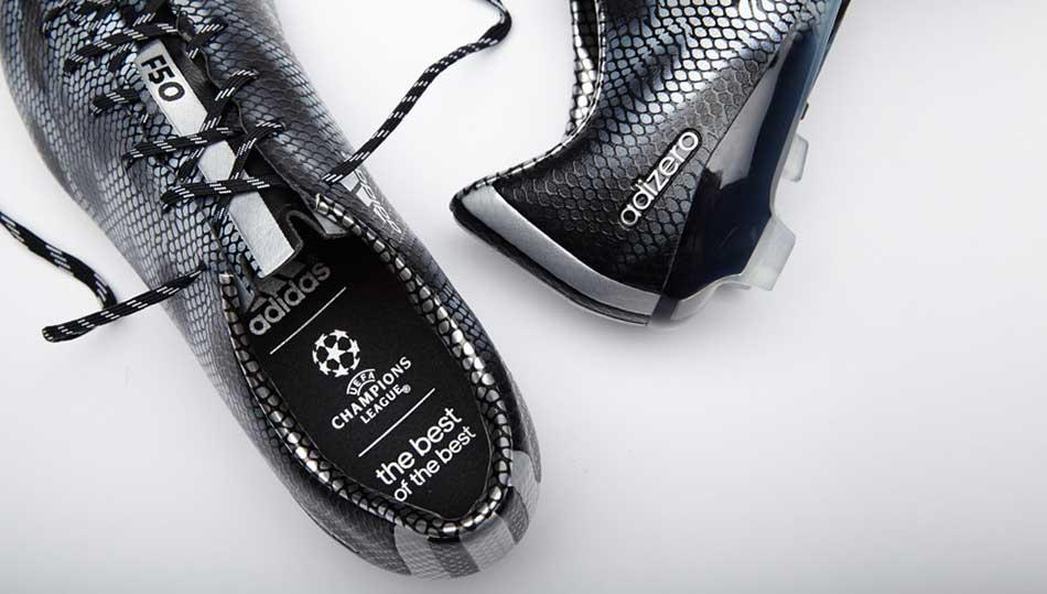 Adidas-F50-Adizero-Black-Silver-2