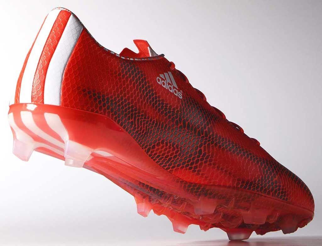 Adidas-F50-Adizero-Red-White-2