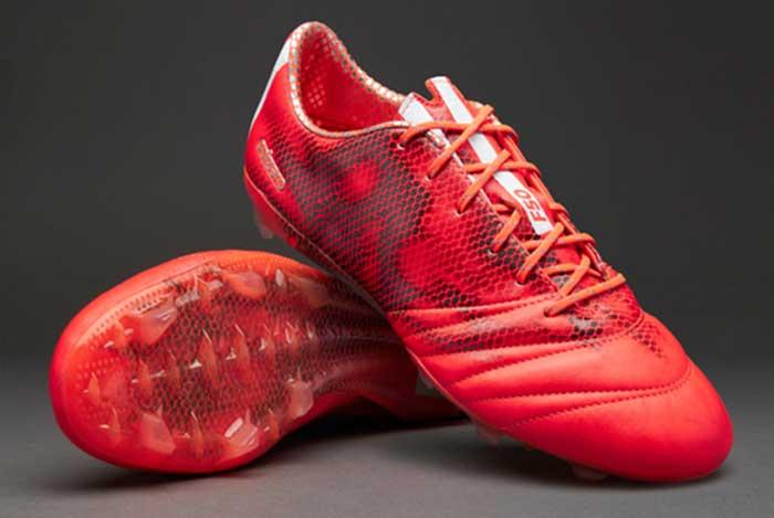 Adidas-F50-Adizero-Red-White-3