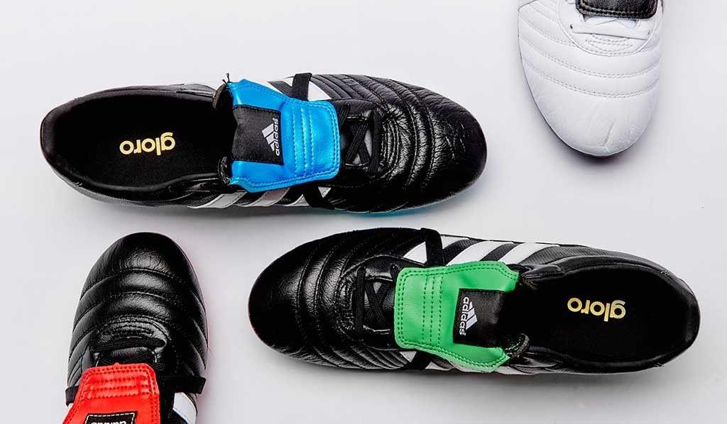 Adidas-Gloro-2015