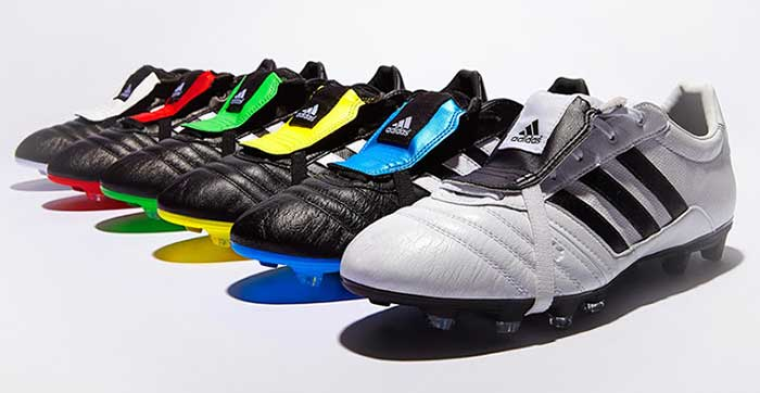 Adidas-Gloro-2015-3