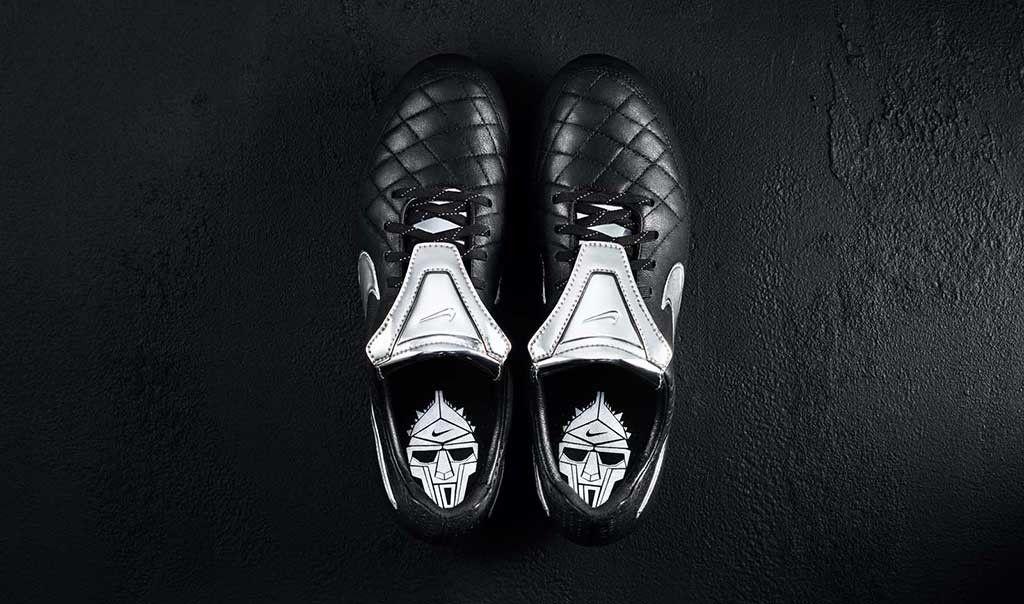 Nike-Tiempo-Legend-V-2