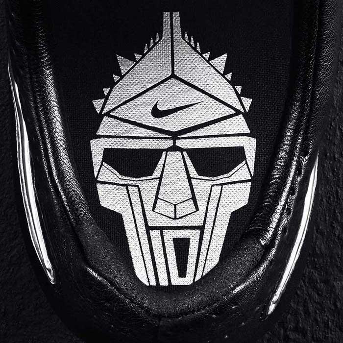 Nike-Tiempo-Legend-V-4