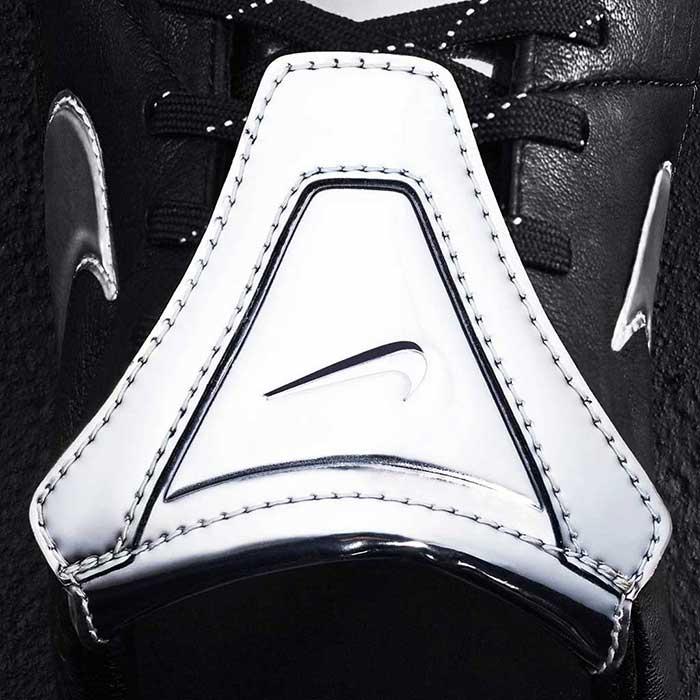 Nike-Tiempo-Legend-V-5