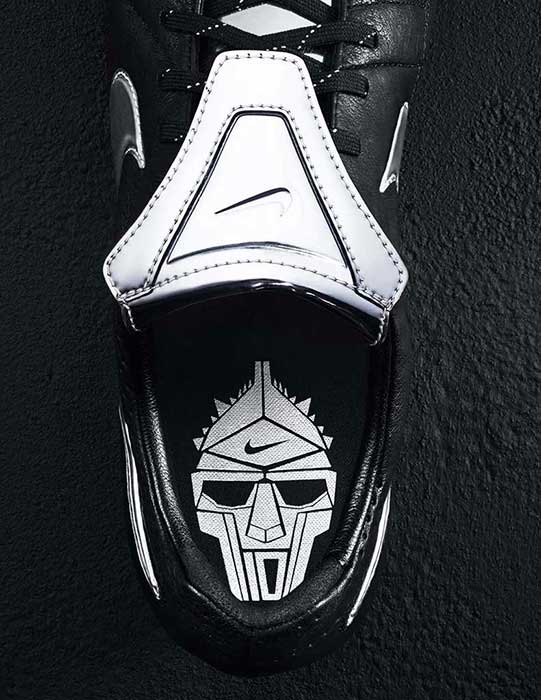 Nike-Tiempo-Legend-V-6
