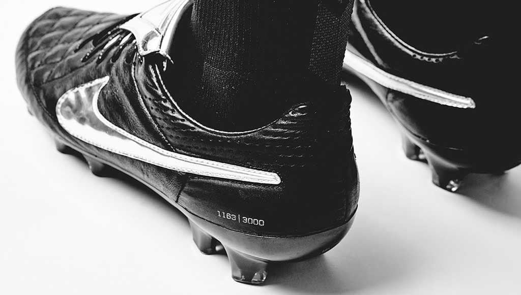Nike-Tiempo-Legend-V-8