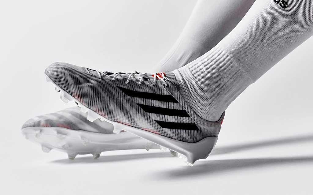 Adidas-Adizero-99g-3
