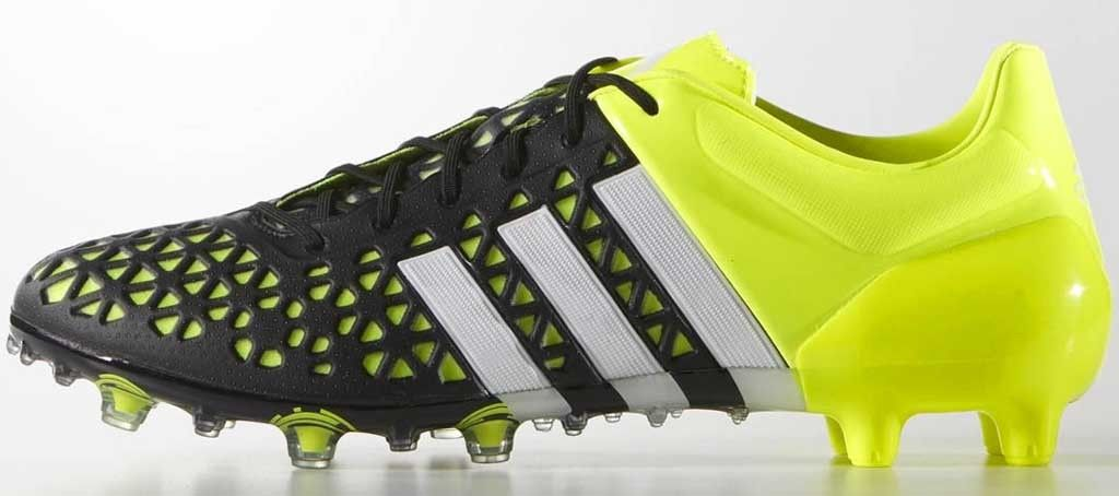 Adidas-ACE-15-2