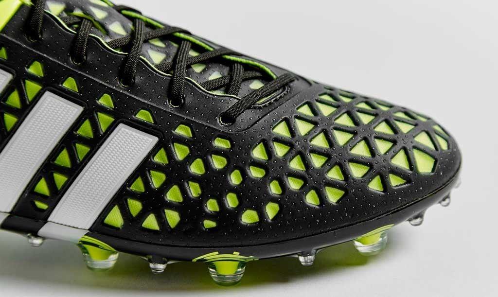 Adidas-ACE-15-3