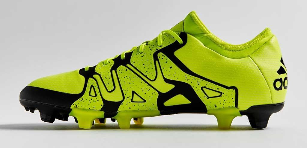 Adidas-X-15-3
