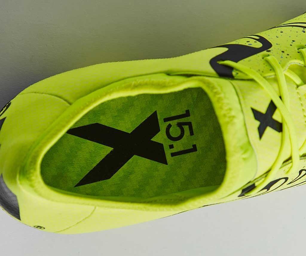 Adidas-X-15-4