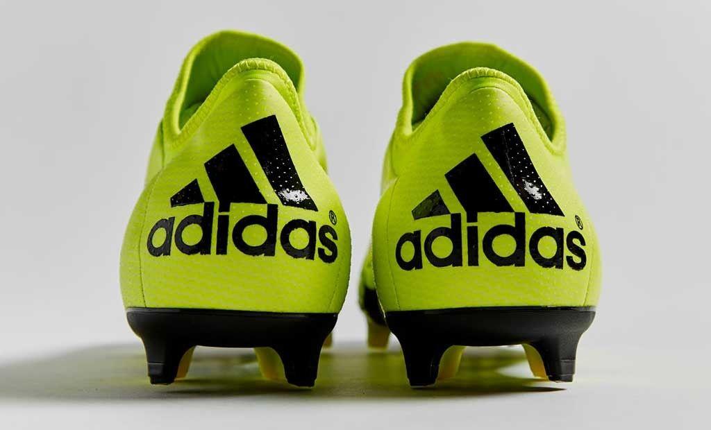 Adidas-X-15-5