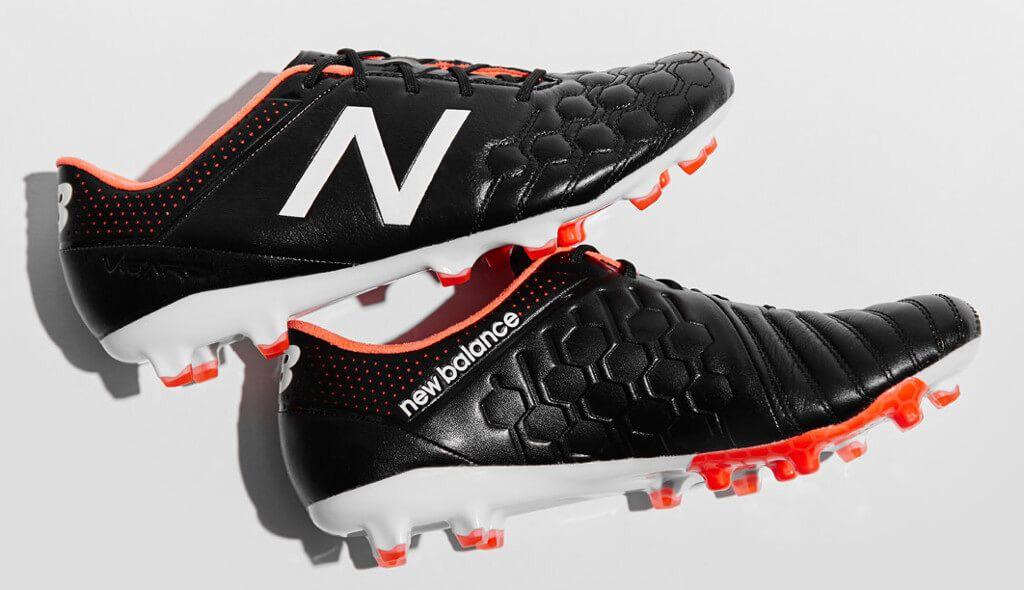 New-Balance-Visaro-Black-2