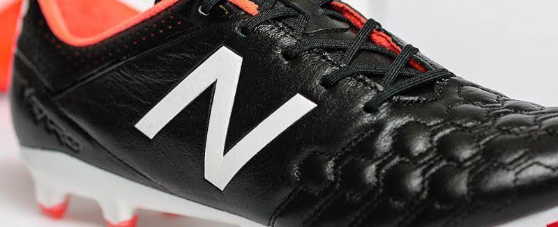 New-Balance-Visaro-Black-4