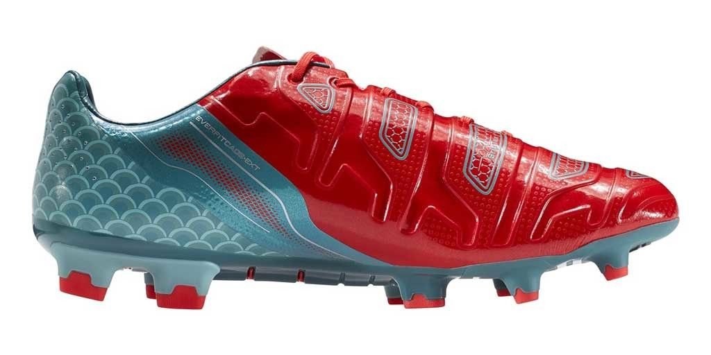Puma-evoPOWER-1-2-High-Risk-Red-White-Sea-Pine-4