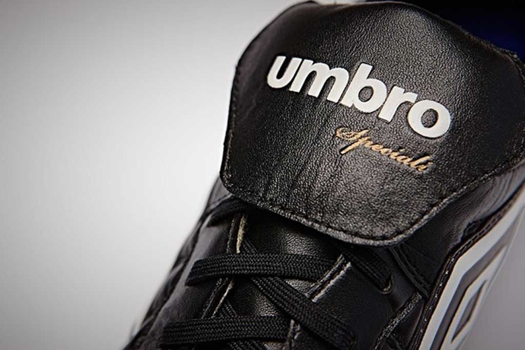 Umbro-Speciali-Eternal-6