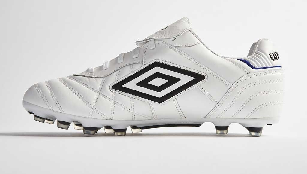 Umbro-Speciali-Eternal-White-2