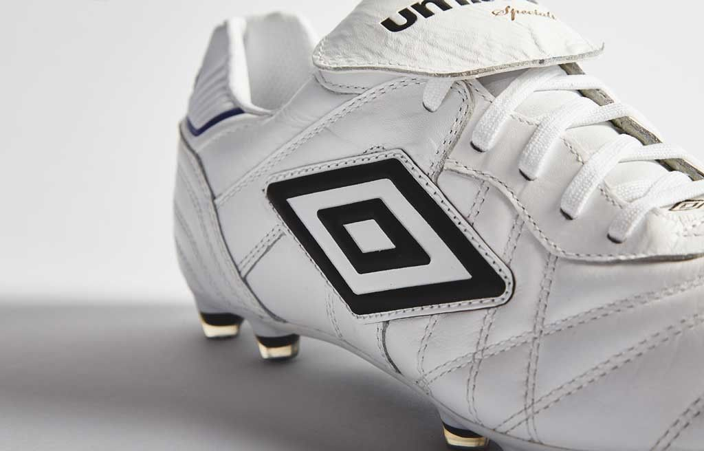 Umbro-Speciali-Eternal-White-3