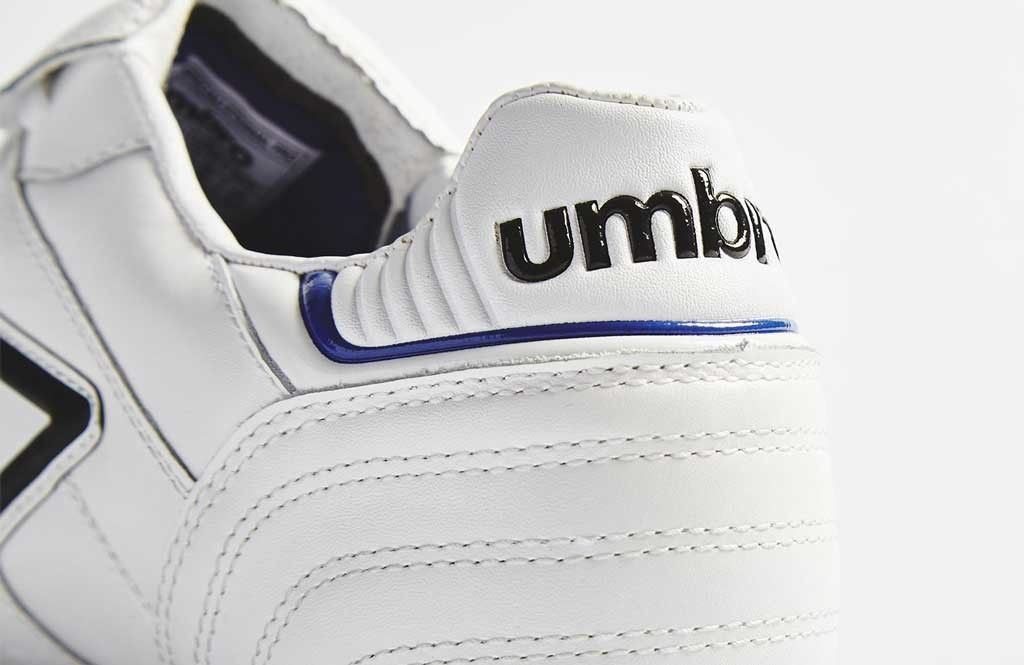 Umbro-Speciali-Eternal-White-5