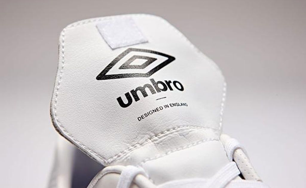 Umbro-Speciali-Eternal-White-6