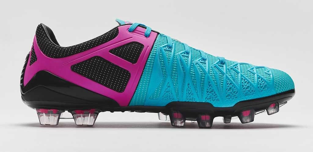 Umbro-UX-1-Blue-Atoll-Pink-Glo-2