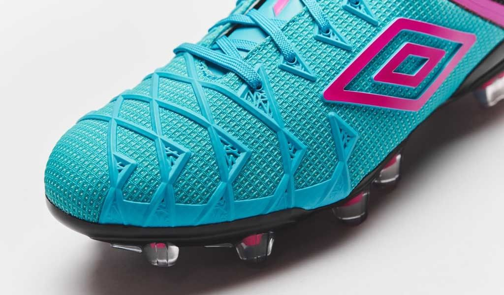 Umbro-UX-1-Blue-Atoll-Pink-Glo-3