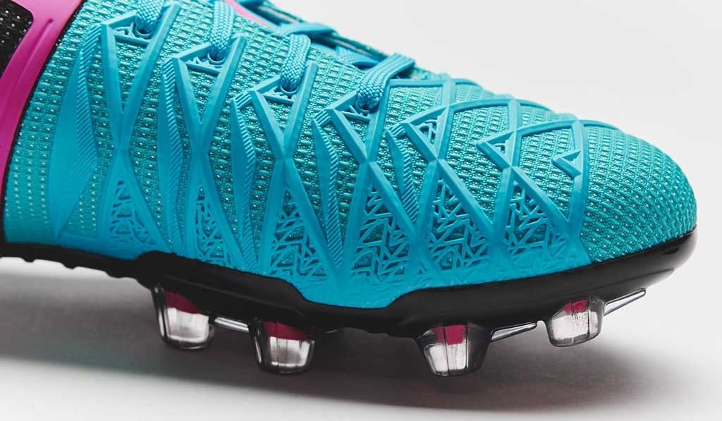 Umbro-UX-1-Blue-Atoll-Pink-Glo-5