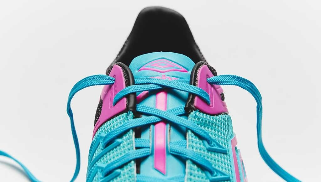 Umbro-UX-1-Blue-Atoll-Pink-Glo-6