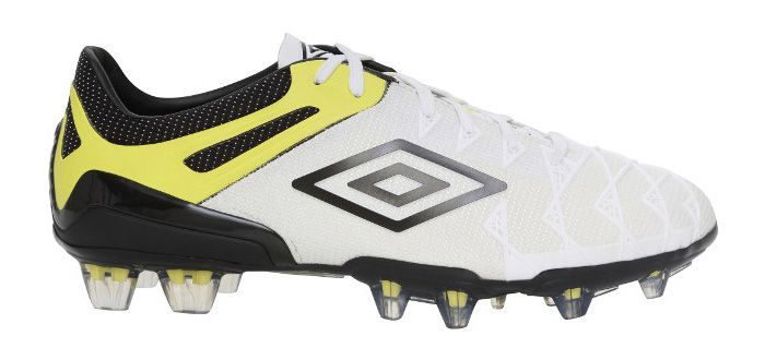Umbro-UX-1-White-Black-Buttercup-2