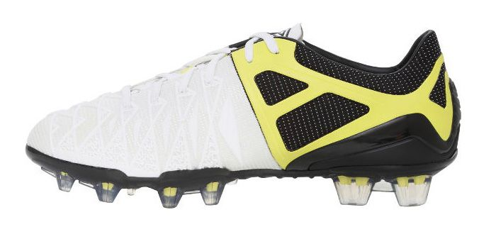 Umbro-UX-1-White-Black-Buttercup-3