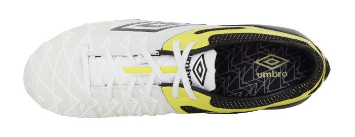 Umbro-UX-1-White-Black-Buttercup-4