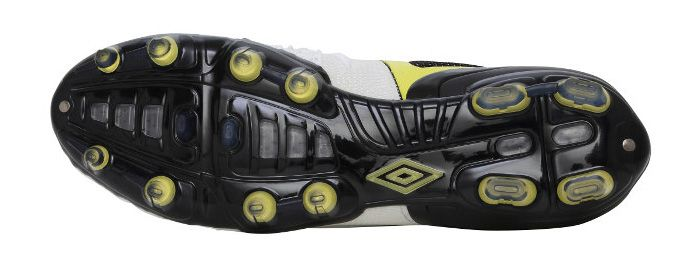 Umbro-UX-1-White-Black-Buttercup-5