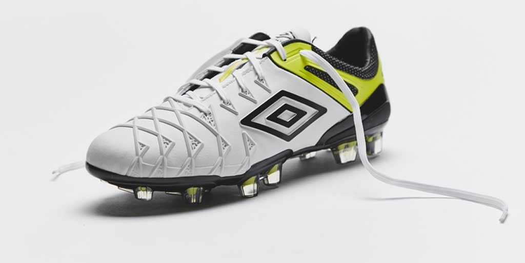 Umbro-UX-1-White-Black-Buttercup-6