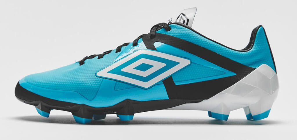 Umbro-Velocita-Pro-Blue-Atoll-White-Black-2