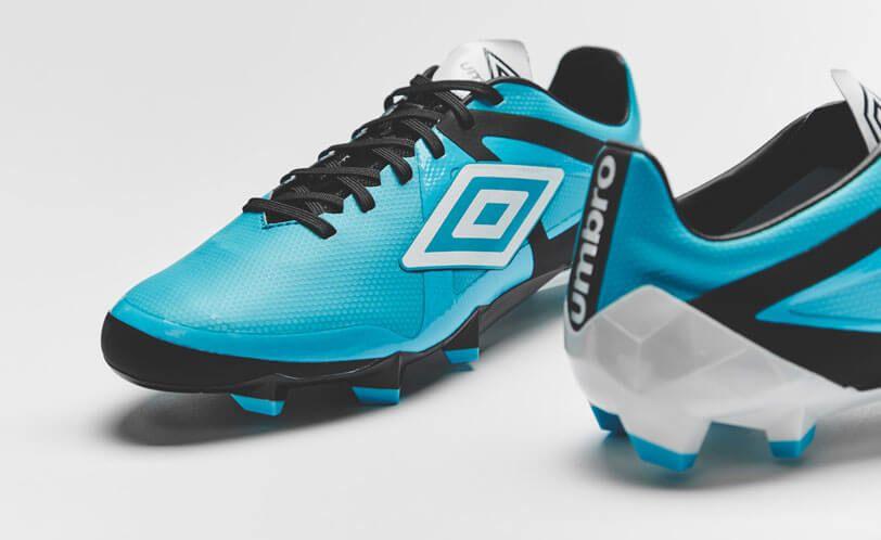 Umbro-Velocita-Pro-Blue-Atoll-White-Black-4