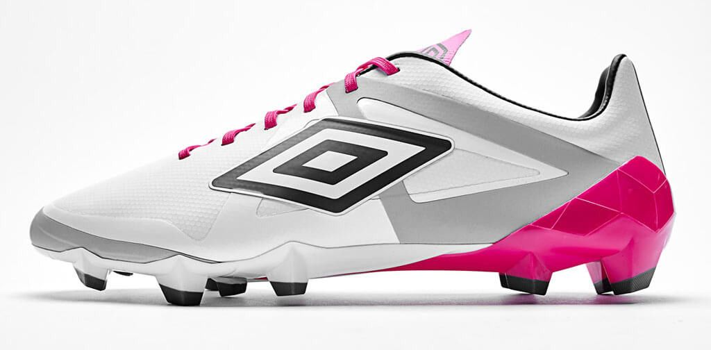 Umbro-Velocita-Pro-HG-Nimbus-Cloud-Dark-Shadow-High-Rise-Pink-Glo-2