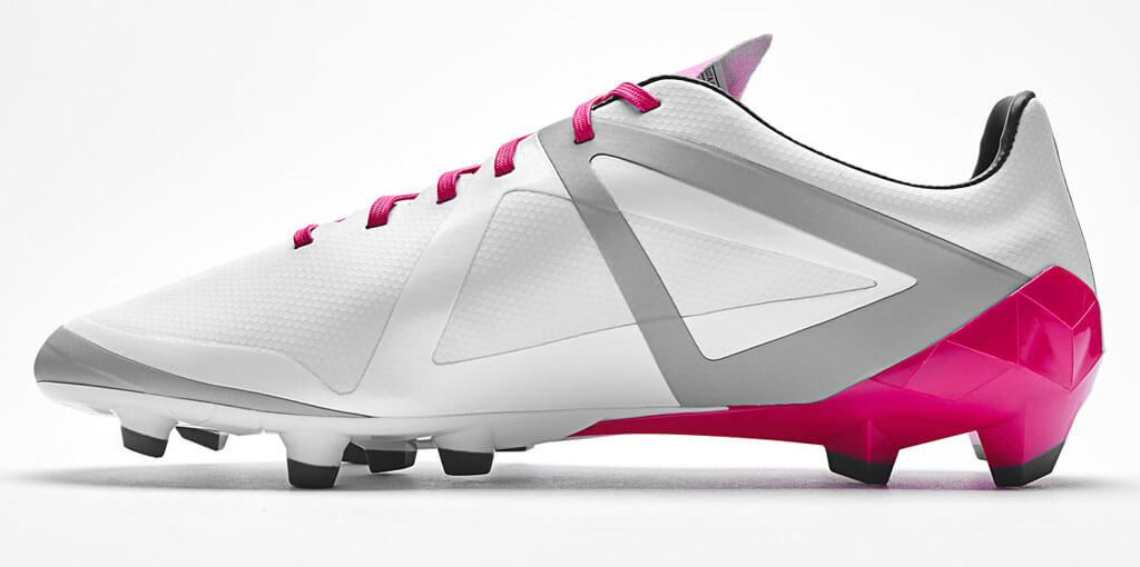 Umbro-Velocita-Pro-HG-Nimbus-Cloud-Dark-Shadow-High-Rise-Pink-Glo-3