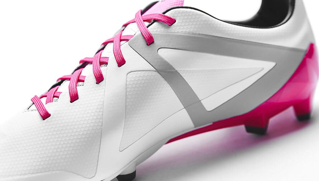 Umbro-Velocita-Pro-HG-Nimbus-Cloud-Dark-Shadow-High-Rise-Pink-Glo-6