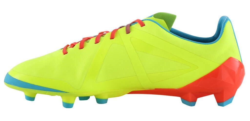 Umbro-Velocita-Pro-Yellow-Blue-Coral-3