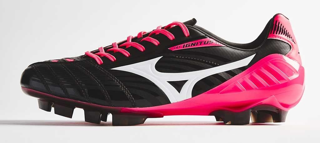 Mizuno-Wave-Ignitus-3-Black-White-Pink-2