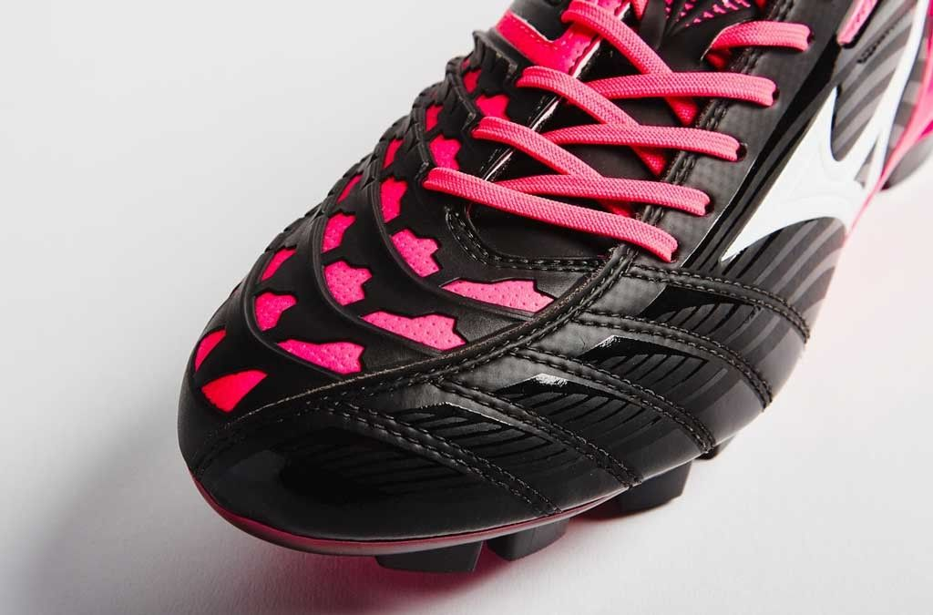 Mizuno-Wave-Ignitus-3-Black-White-Pink-7