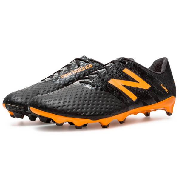 New-Balance-Furon-Black-Impulse-Orange-1