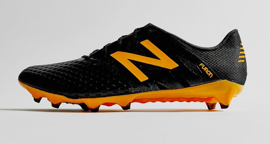 New-Balance-Furon-Black-Impulse-Orange-2