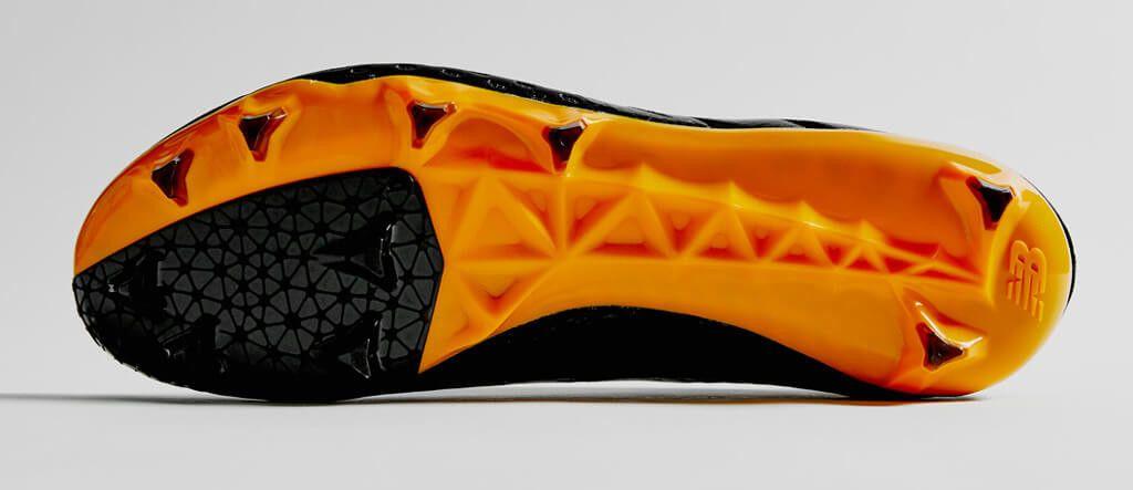 New-Balance-Furon-Black-Impulse-Orange-4
