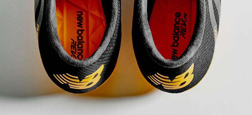 New-Balance-Furon-Black-Impulse-Orange-6