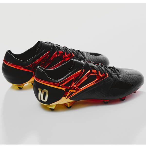 Adidas-Messi-10-10-2015-1